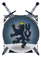 logo-isg9