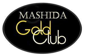 mashida